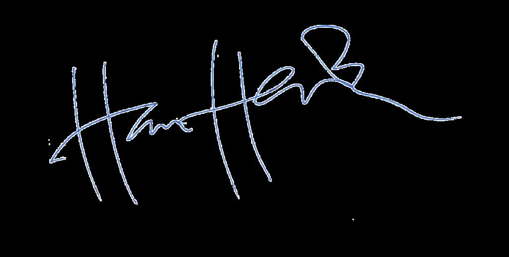 HansHenrik